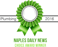 Naples Daily News Plumbing 2016